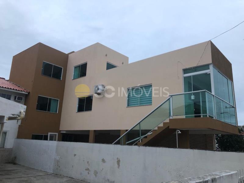 5. fachada lateral 1