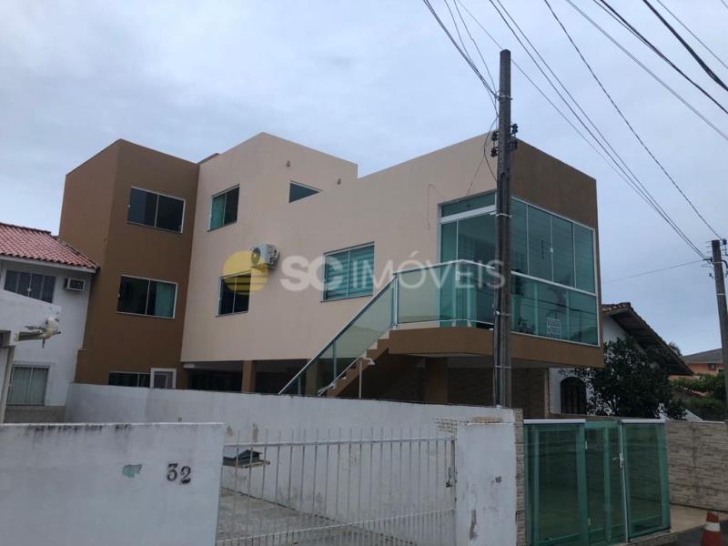 2. fachada lateal