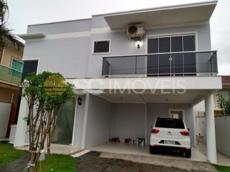 Casa Código 13871 a Venda no bairro Ingleses na cidade de Florianópolis