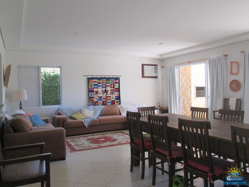 Casa Código 13876 a Venda no bairro Ingleses na cidade de Florianópolis