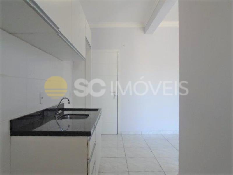 Apartamento Código 13886 para alugar no bairro Ingleses na cidade de Florianópolis