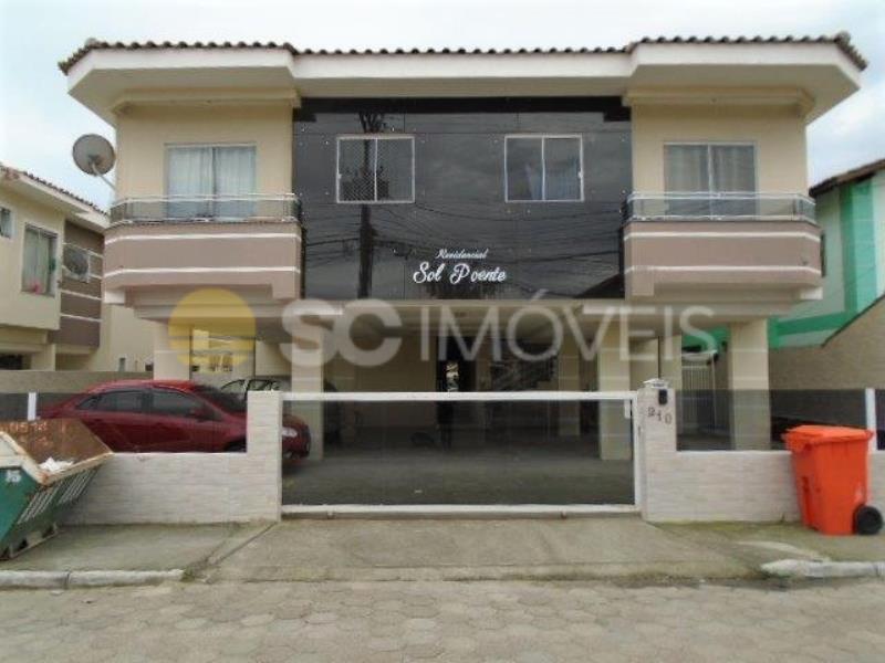 ApartamentoCódigo 13895 para Alugar no bairro Ingleses na cidade de Florianópolis