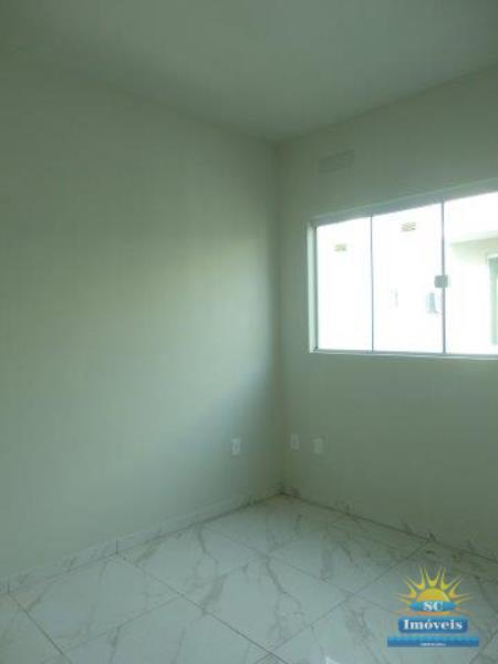 8. dormitorio 1