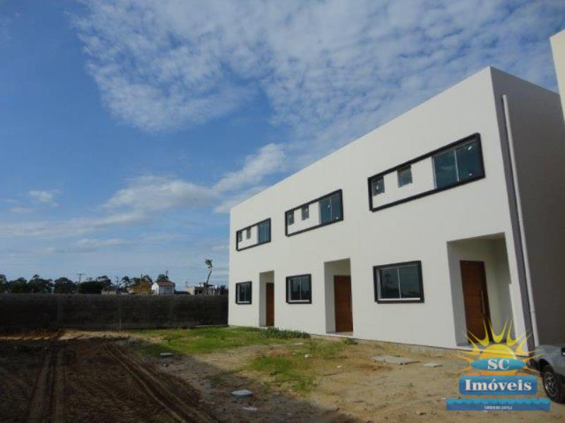 Casa Código 13901 a Venda no bairro Rio Vermelho na cidade de Florianópolis