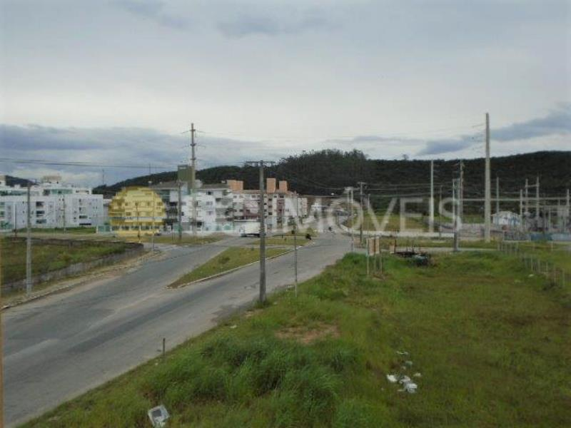 Apartamento Código 13905 para alugar no bairro Ingleses na cidade de Florianópolis
