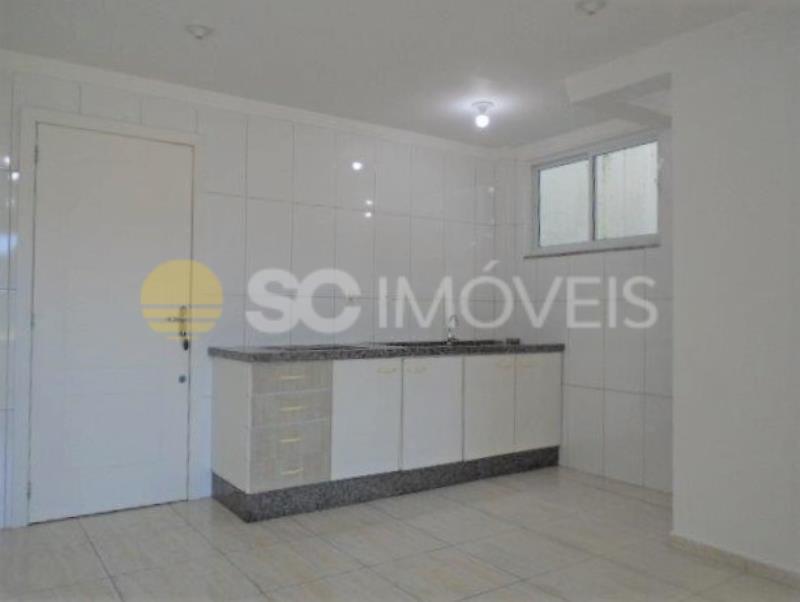 Apartamento Código 13906 para alugar no bairro Ingleses na cidade de Florianópolis