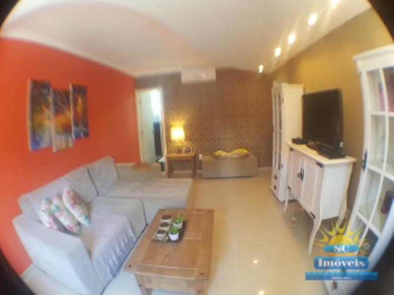 Casa Geminada Código 13927 a Venda no bairro Ingleses na cidade de Florianópolis