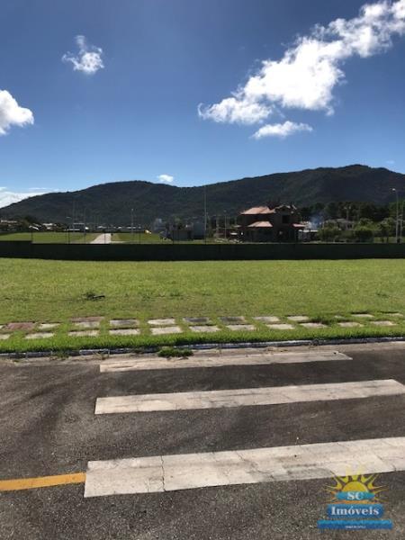 Terreno Código 13928 a Venda no bairro Rio Vermelho na cidade de Florianópolis