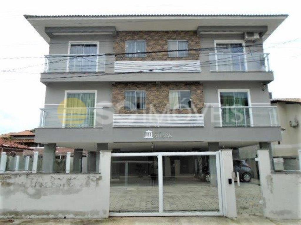 Apartamento Código 13940 para alugar no bairro Ingleses na cidade de Florianópolis