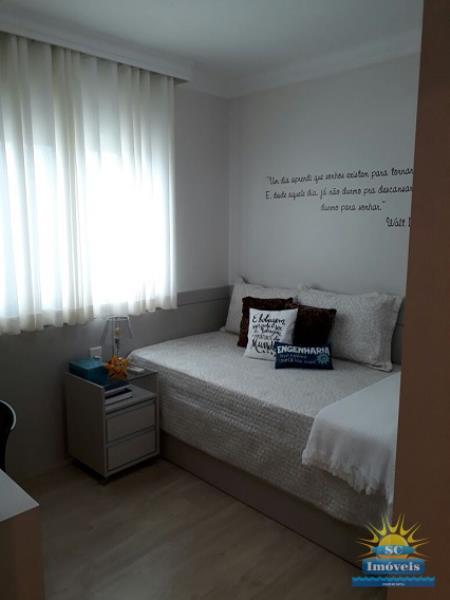 17. Dormitório I ang.1