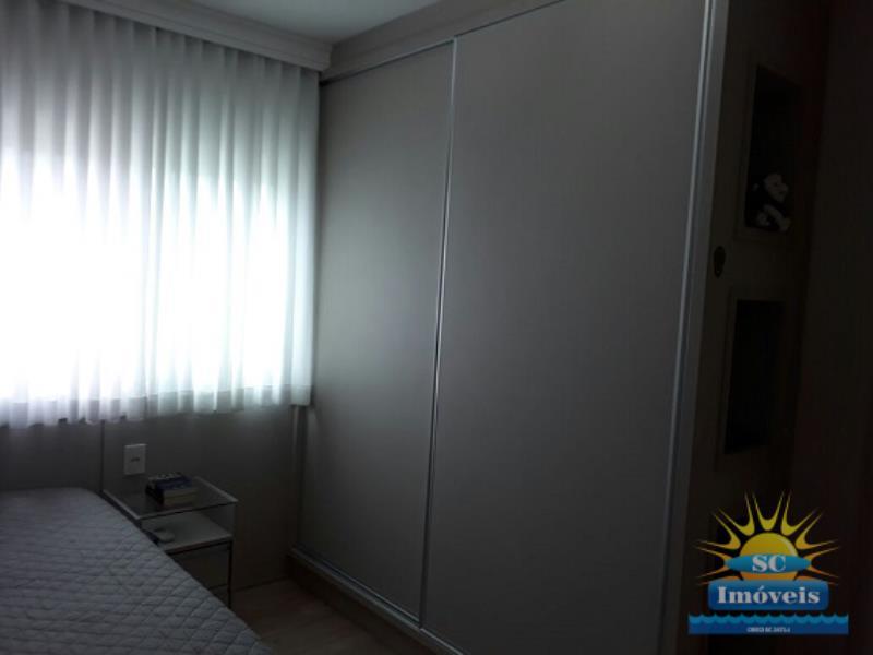 22. Dormitório II ang.3