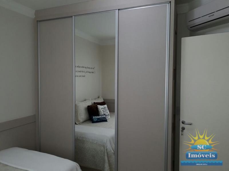 18. Dormitório I ang.2