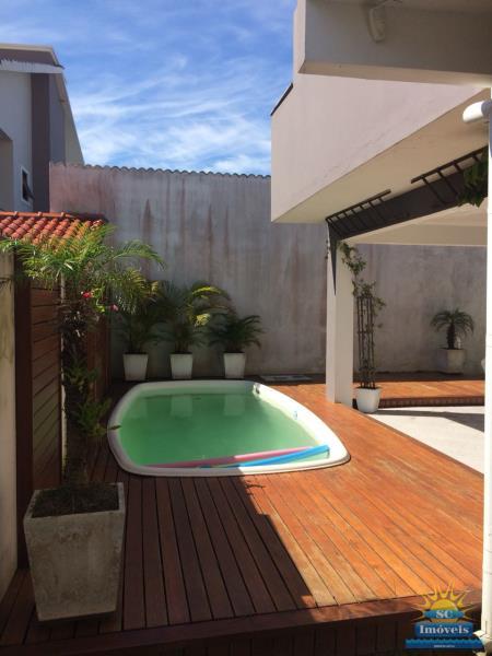 Apartamento Código 13948 a Venda no bairro Ingleses na cidade de Florianópolis