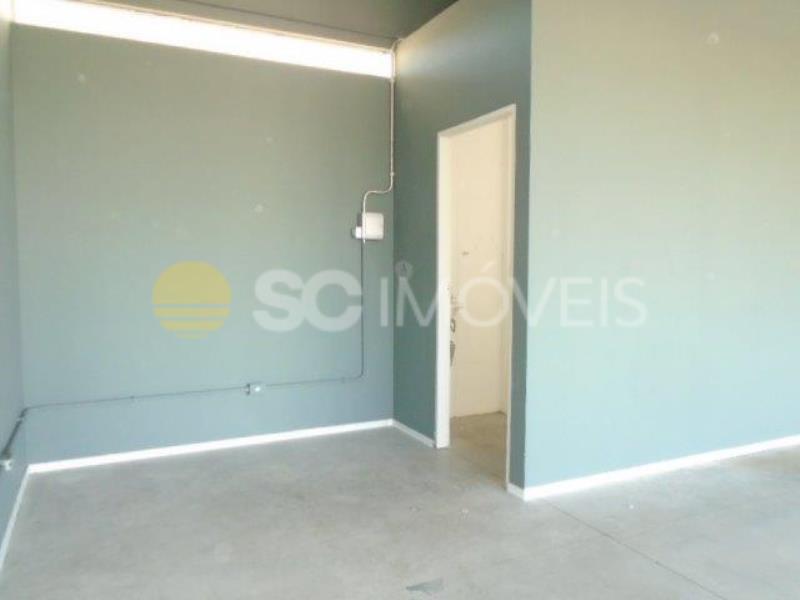 Loja Código 13968 para alugar no bairro Ingleses na cidade de Florianópolis