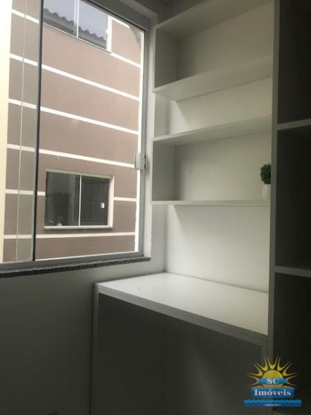 18. Closet âng, 2