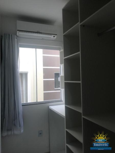 17. Closet âng, 1