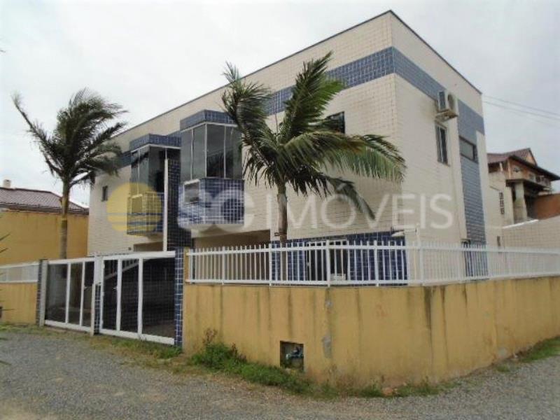 CasaCódigo 13984 para Alugar no bairro Ingleses na cidade de Florianópolis