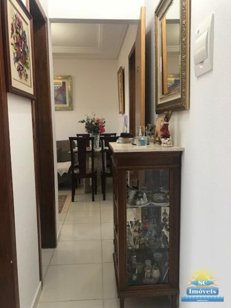 Apartamento Código 13987 a Venda no bairro Ingleses na cidade de Florianópolis
