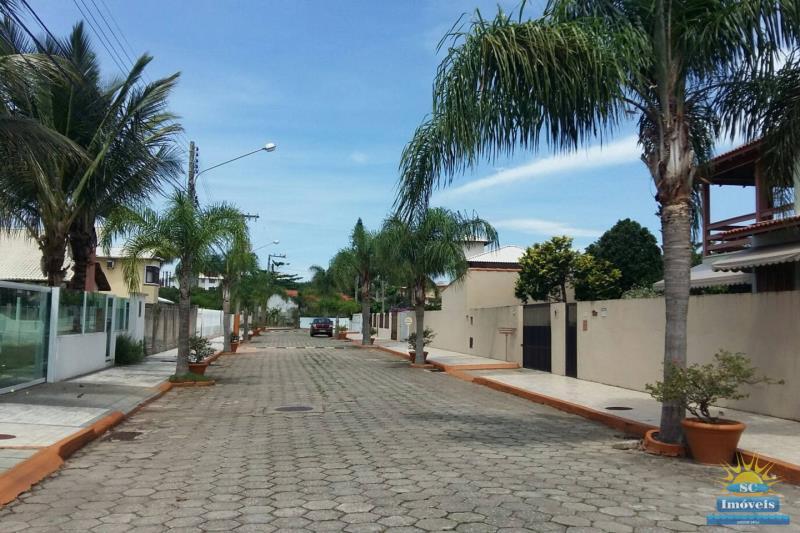 14. Vista da Rua