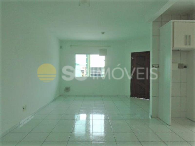 Apartamento Código 14012 para alugar no bairro Ingleses na cidade de Florianópolis