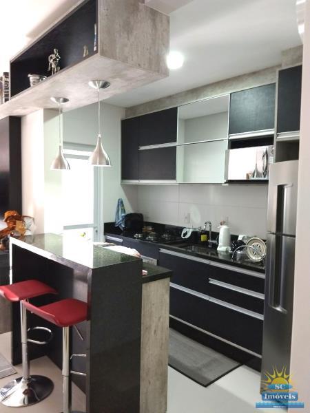 9. Cozinha âng. 1