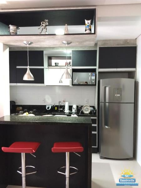 10. Cozinha âng. 2