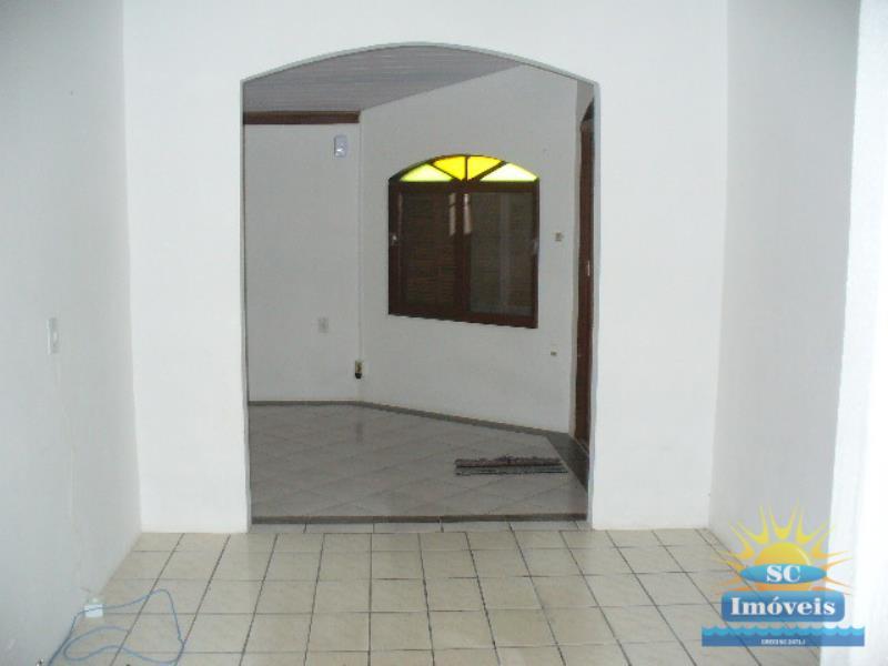 3. sala 2