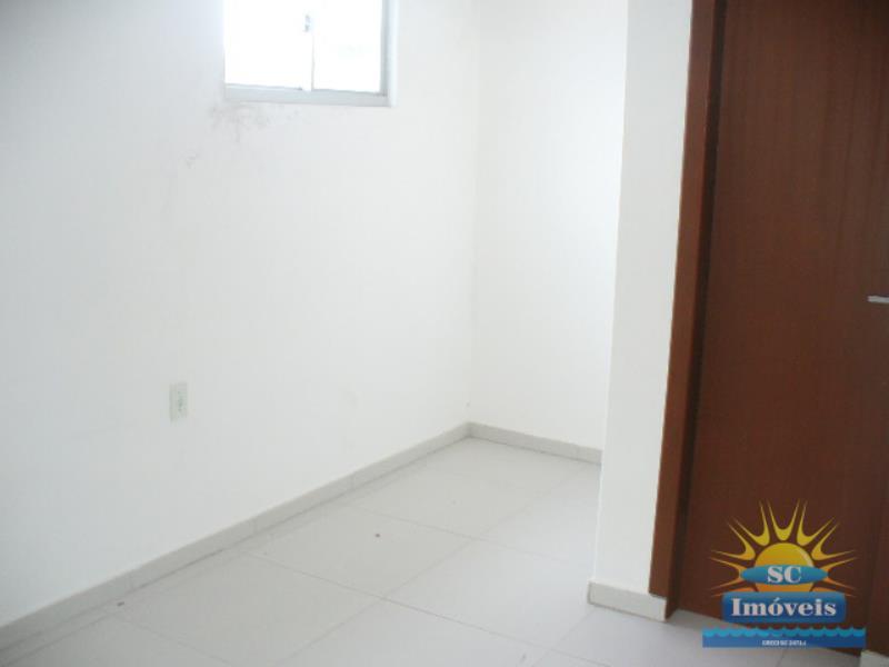Casa Código 14021 a Venda no bairro Ingleses na cidade de Florianópolis