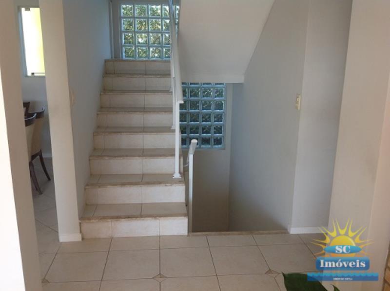 14. Escadas