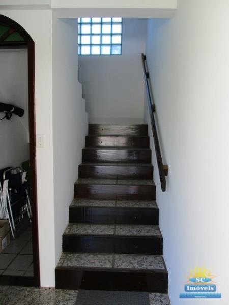 35. Escada interna ang.1