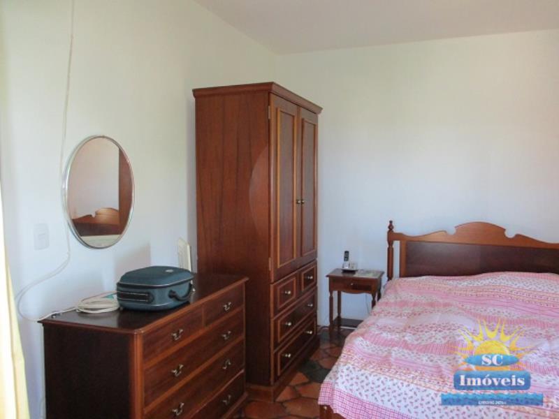25. Dormitório II ang.2