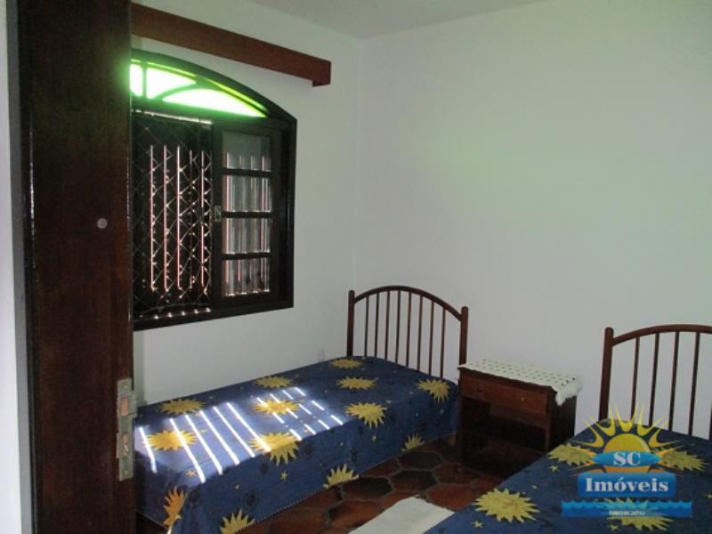 29. Dormitório IV ang.1