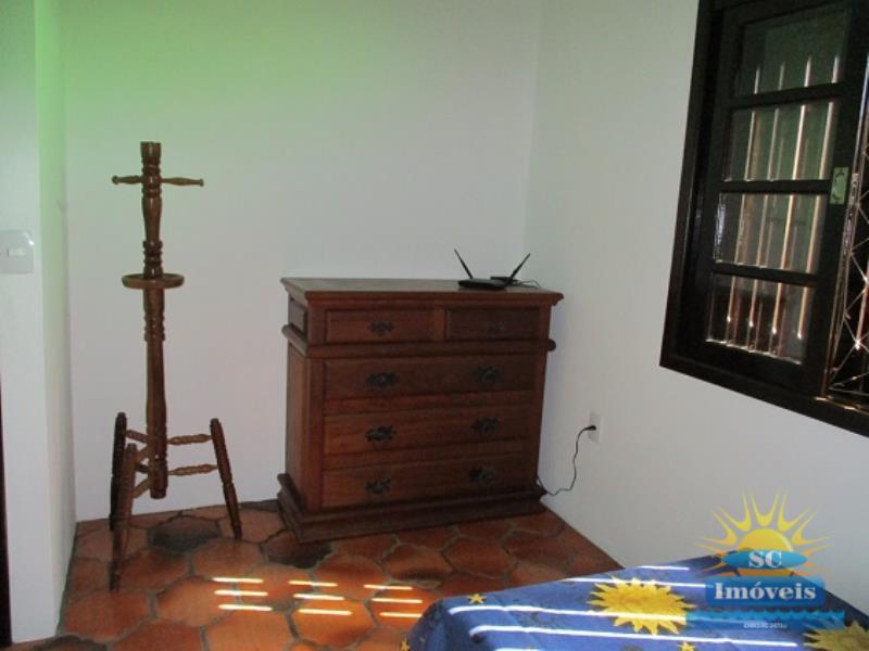 30. Dormitório IV ang.2