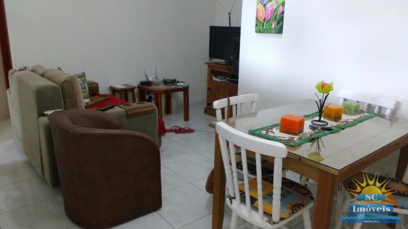 ApartamentoCódigo 14047 a Venda no bairro Ingleses na cidade de Florianópolis