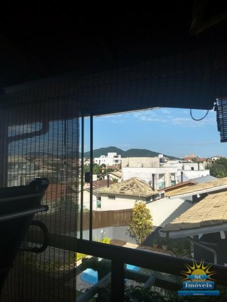 Casa Código 14058 a Venda no bairro Ingleses na cidade de Florianópolis