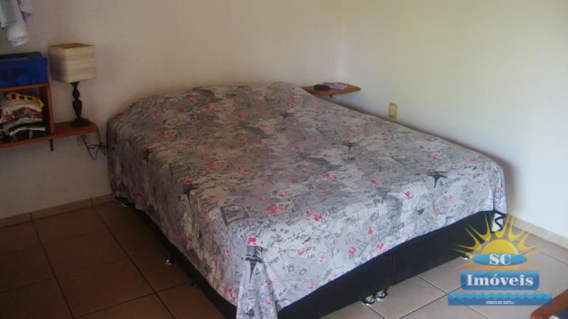 13. Dormitório I