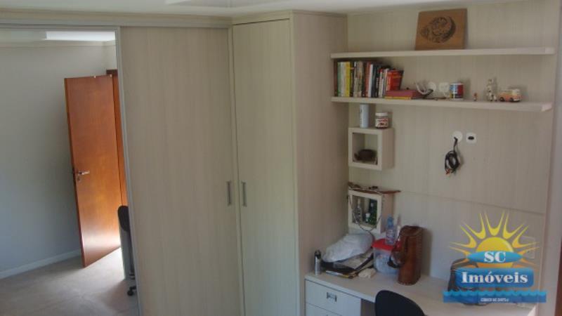 15. Dormitório III