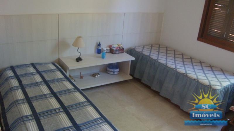 18. Dormitório IV ang.1