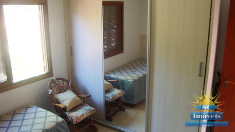 19. Dormitório IV ang.2
