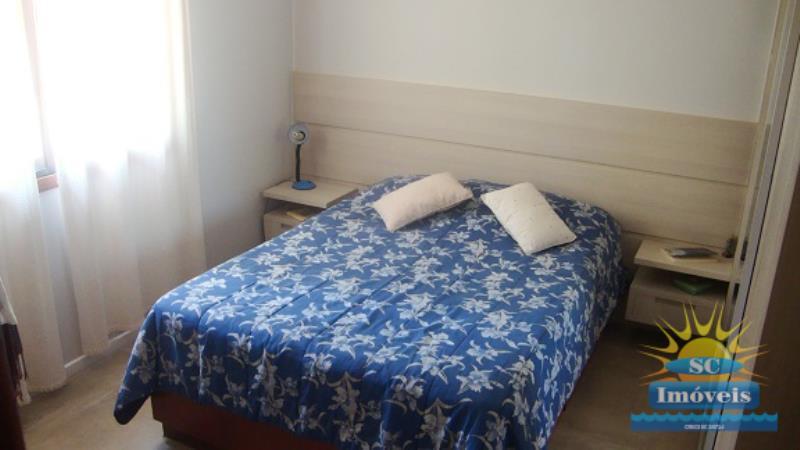 22. Dormitório V ang.1