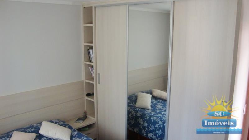 23. Dormitório V ang.2