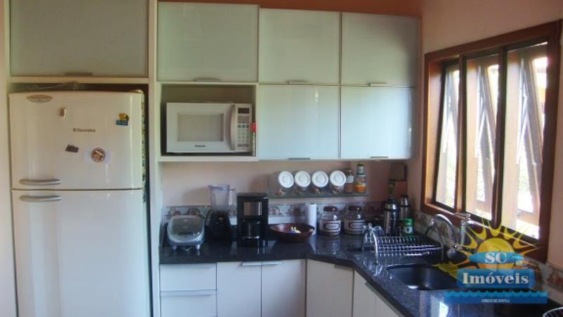 7. Cozinha ang.2
