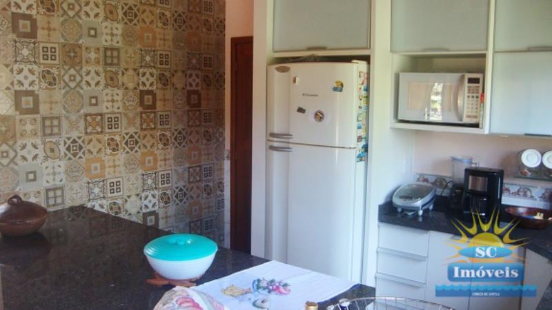 9. Cozinha ang.4