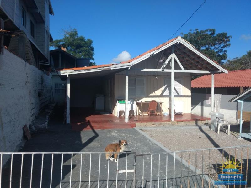 Casa Código 14074 a Venda no bairro Ingleses na cidade de Florianópolis