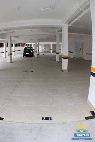 31. garagem