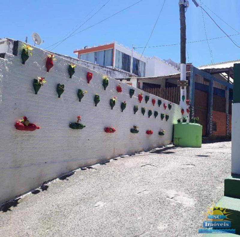 Terreno Código 14089 a Venda no bairro Barra da Lagoa na cidade de Florianópolis