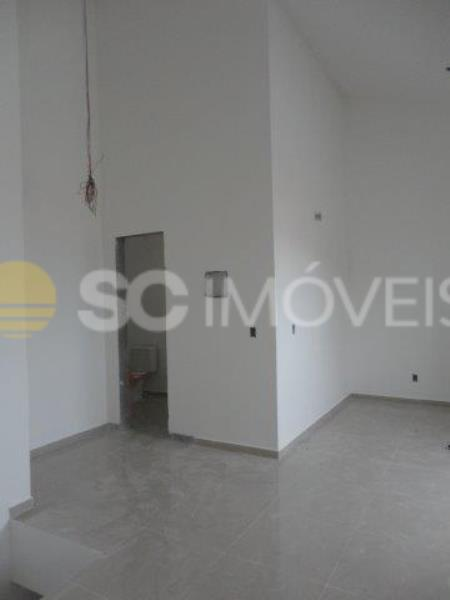 Apartamento Código 14094 a Venda no bairro Ingleses na cidade de Florianópolis