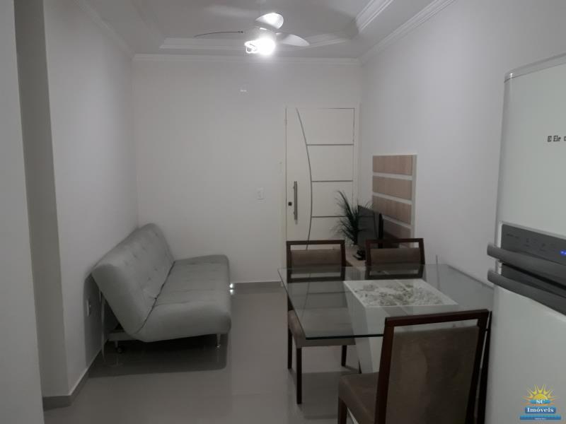 Apartamento Código 14095 a Venda no bairro Ingleses na cidade de Florianópolis