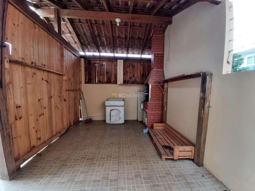 Casa Código 14096 para alugar no bairro Ingleses na cidade de Florianópolis