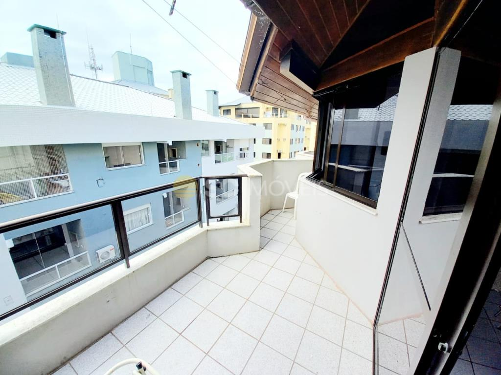 Cobertura Duplex Código 14108 a Venda no bairro Ingleses na cidade de Florianópolis